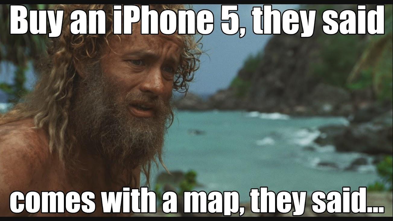 apple-maps-iphone-5-meme.jpg