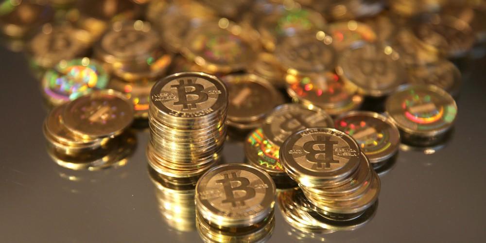bitcoin a bankszámlára tether bitcoin kapcsolat