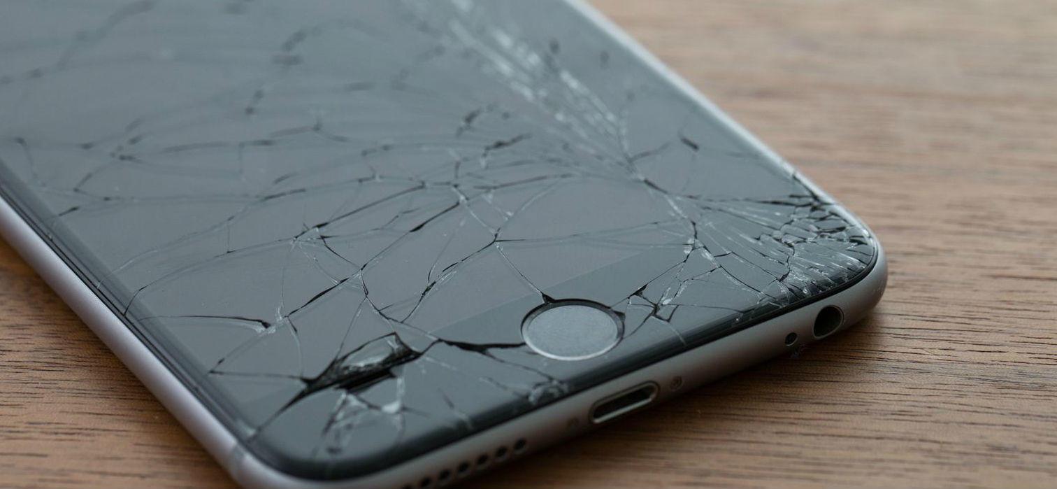 broken-phone-contract.jpg