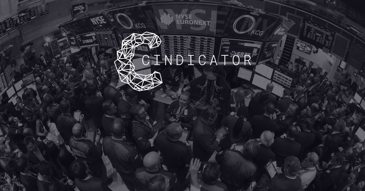 cindicator-1200x628-38.jpg