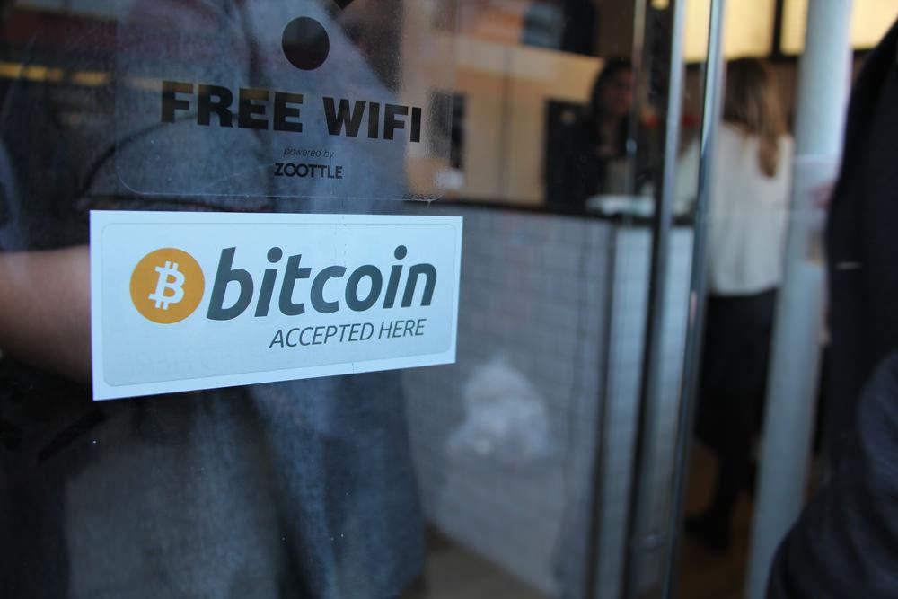companies-that-accept-bitcoin1.jpg