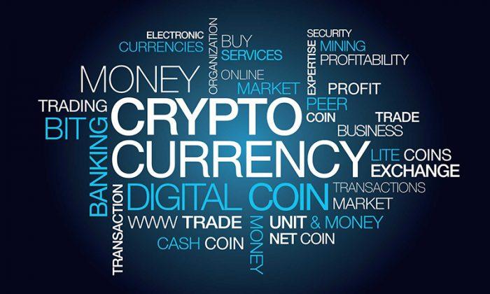 crypto-currency-e1485565563636.jpg