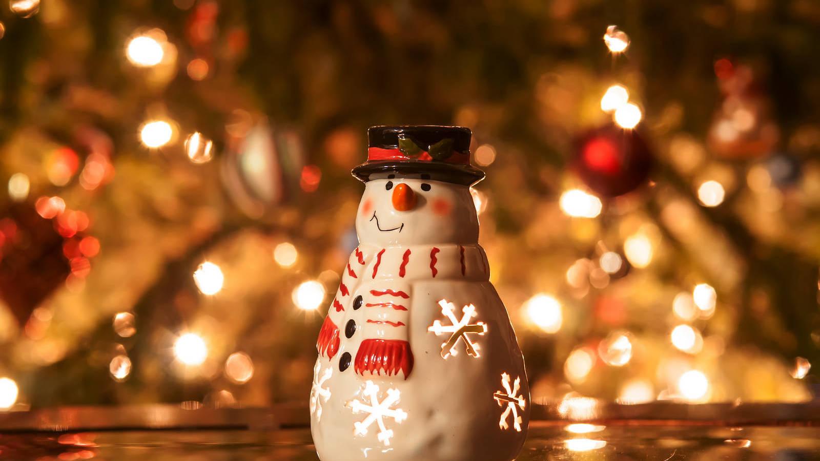 cuando-empiezan-y-terminan-las-vacaciones-de-navidad-en-tu-comunidad.jpg