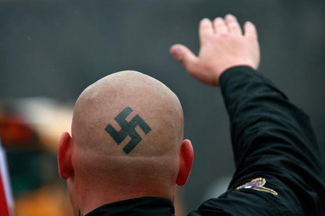 germania-neonazisti-per-anni-uccisero-immigrati.jpg