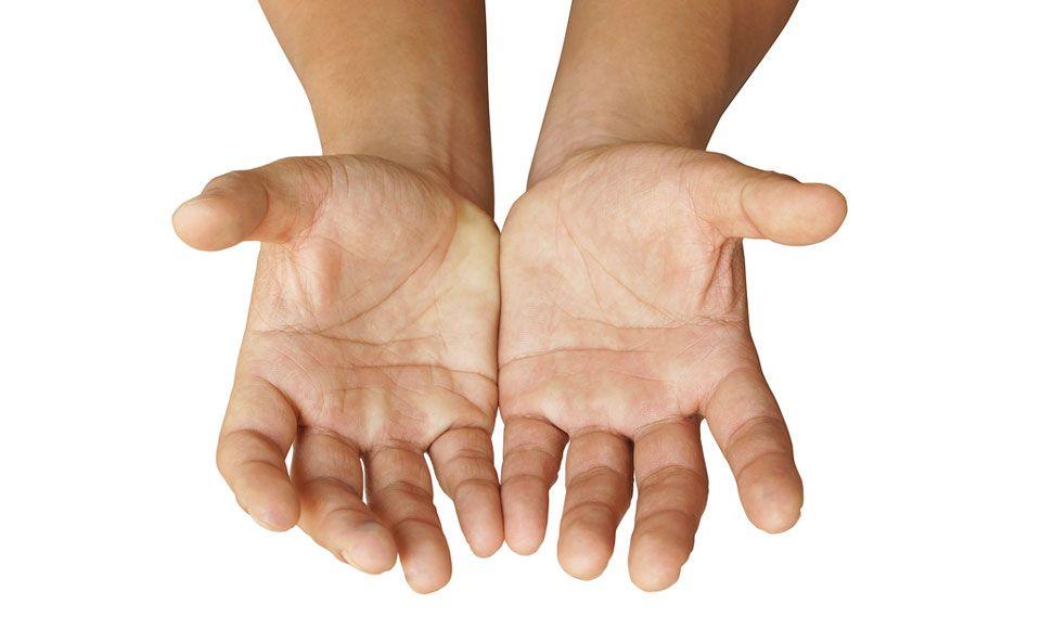 hands1-960x580.jpg