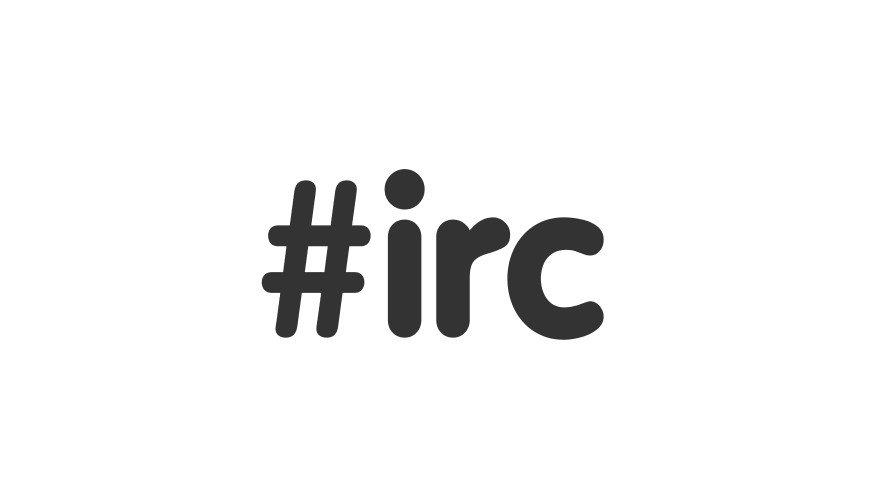 irc_2.jpg
