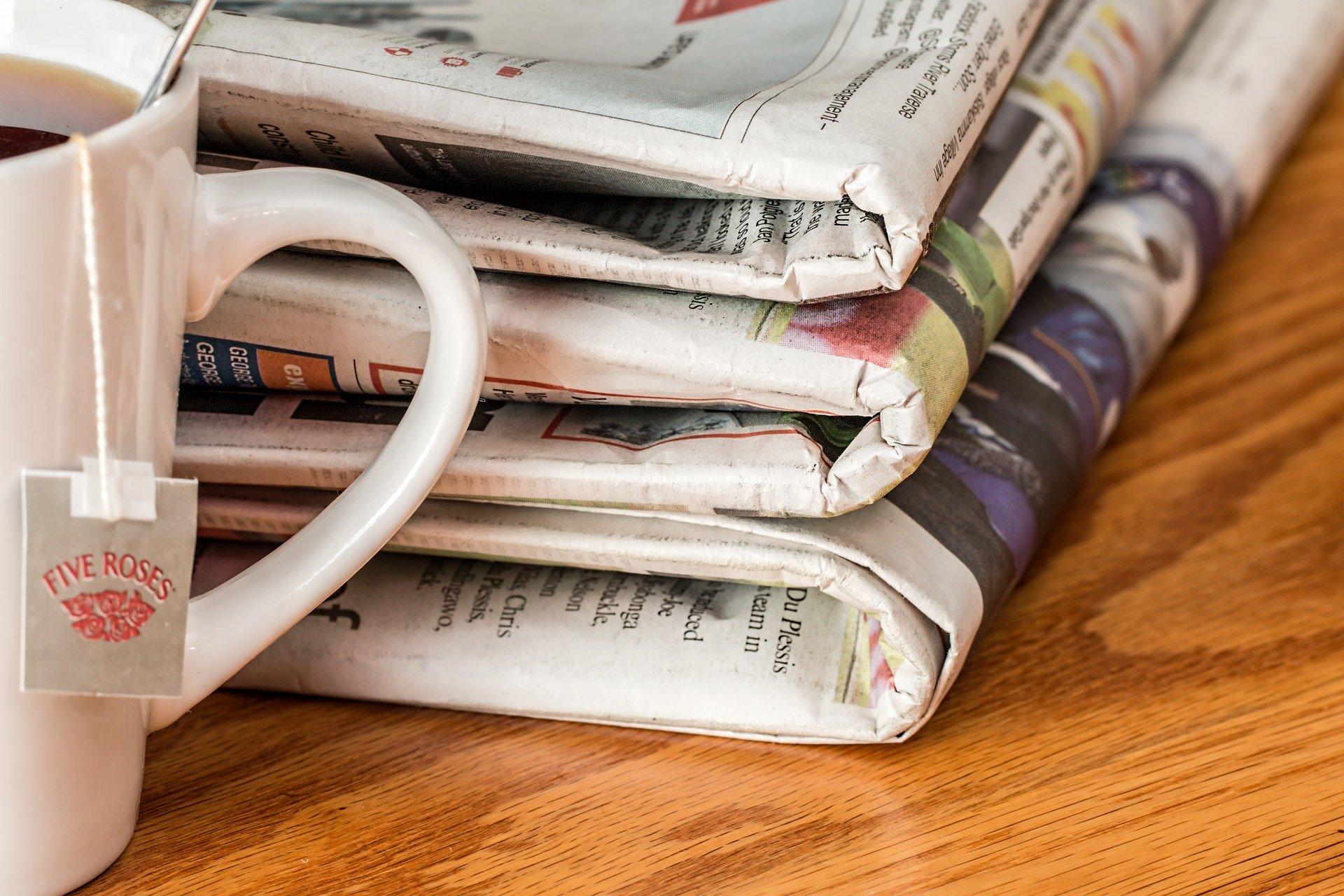 newspaper-1595773_1920_1.jpg