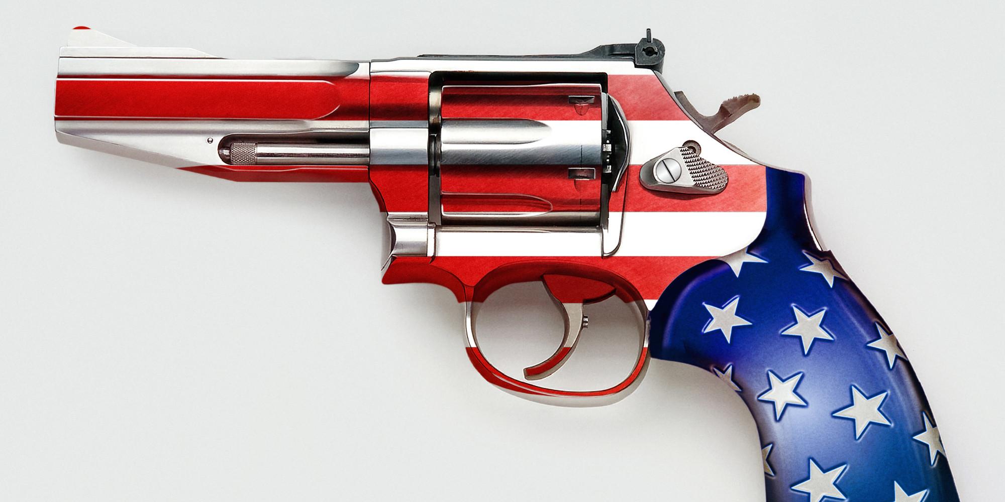 o-gun-flag-facebook.jpg
