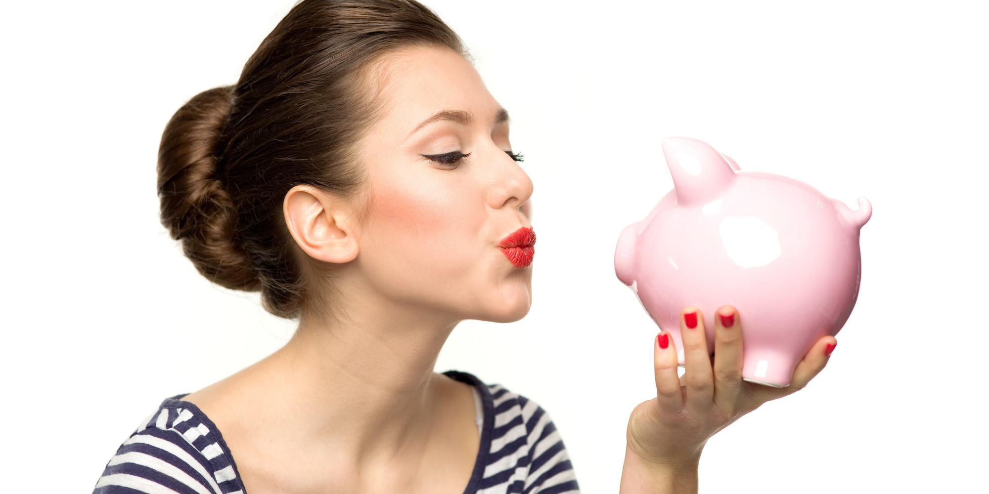 o-women-money-facebook.jpg