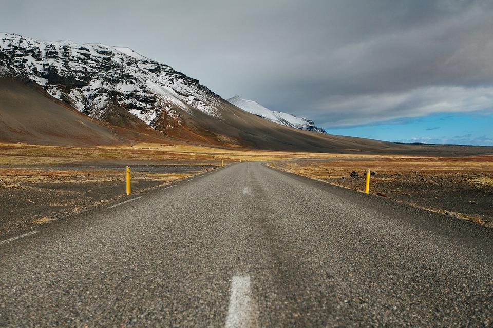 road-1031108_960_720.jpg