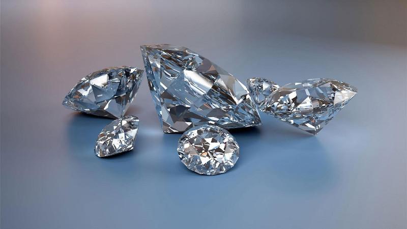 sliderimagediamonds.jpg