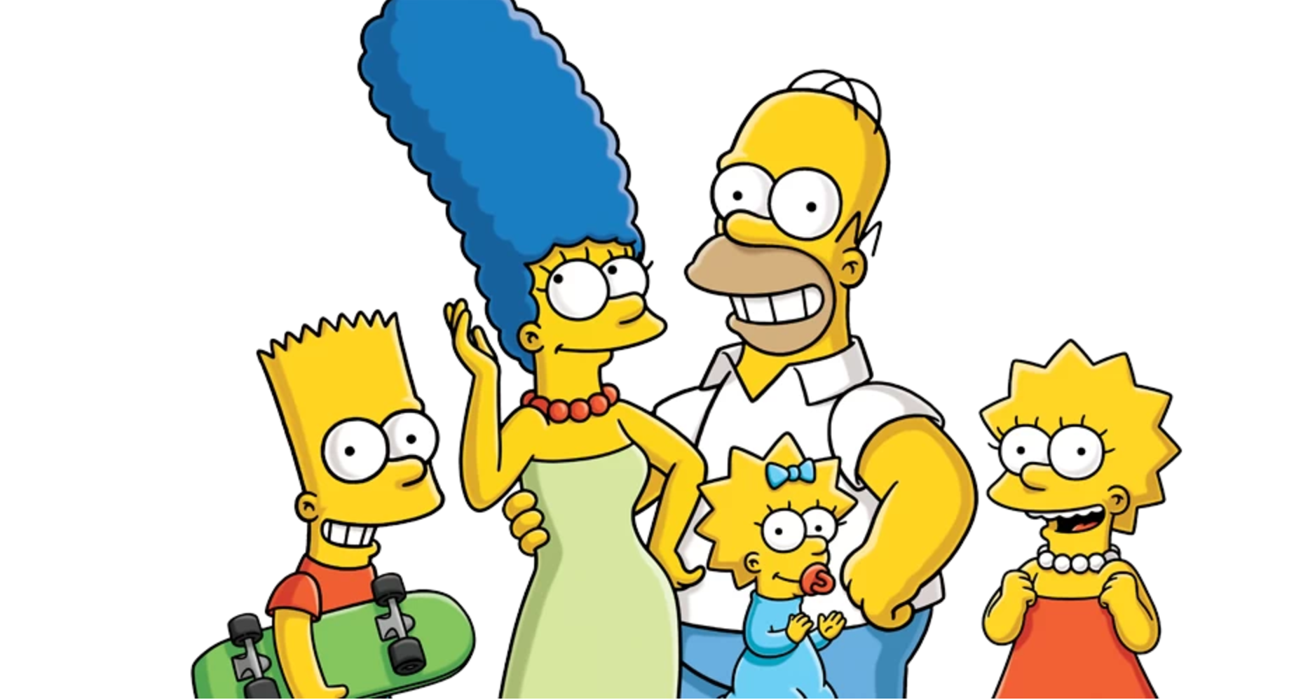 the-simpsons-tv-show.png