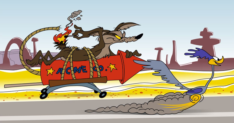 wile-e-coyote-chasing-the-road-runner.jpg