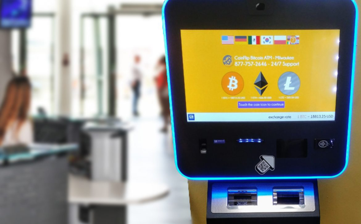 worldwide-crypto-atm-numbers-cross-6000-mark-more-to-be-installed-1170x725.jpg