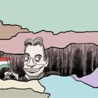Orbán Viktor győri csütörtököt mondott
