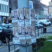 A Jobbik igazi arcai