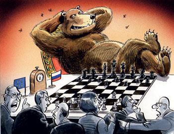 orosz-medve.jpg