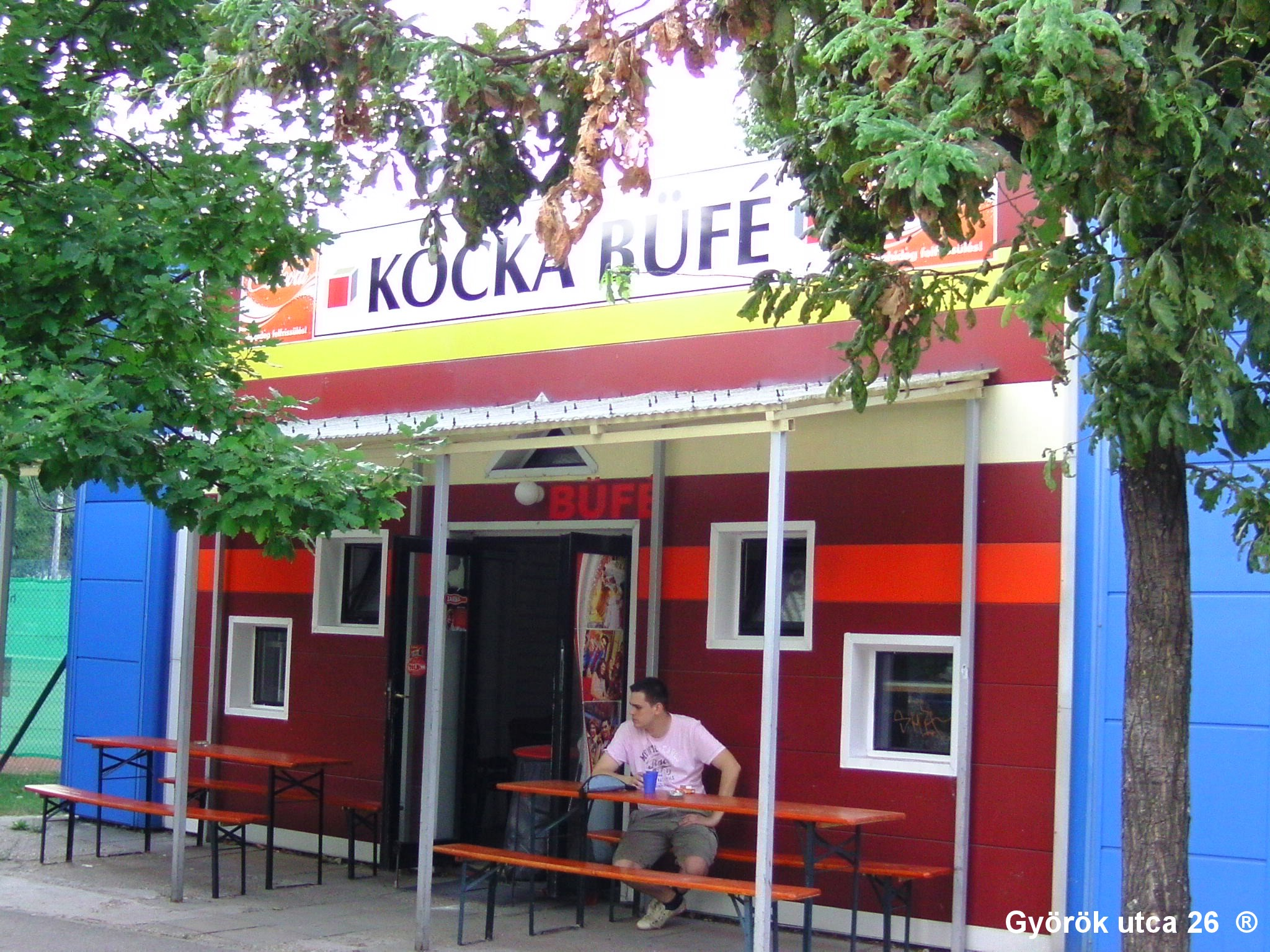Cafe Rio Az Bogo Coupon
