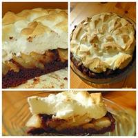 7 ellenállhatatlan, gyümölcsös süti