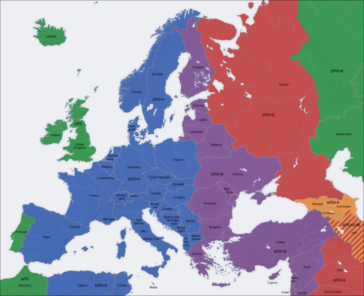 737px-europe_time_zones_map_en.png