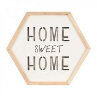 Otthon, bőségben, ünnepben