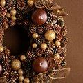 Advent első vasárnapja: közelít az Isten