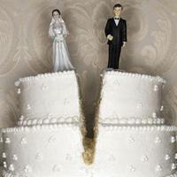 a házasságtörésről