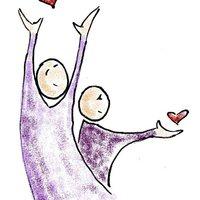 Szeresd felebarátodat! - Prédikáció a nagy parancsolatról II.  2014.09.14.