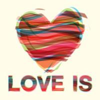 Lélek gyümölcse: szeretet