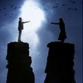 Advent második vasárnapja: Közeledjetek Istenhez