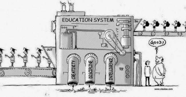 funny-education-system-creativity-discipline-e1356591699324.jpg