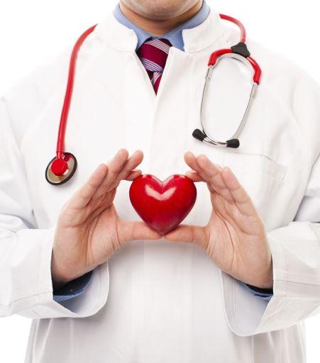 head_heart_health_for_business2.jpg