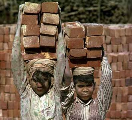india-child-labour.jpg