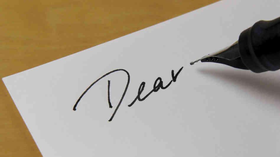 letter_wide-114373157624ef432f57452b56c2eb19289fd314-s6-c30.jpg