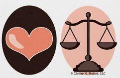 love law2.jpg
