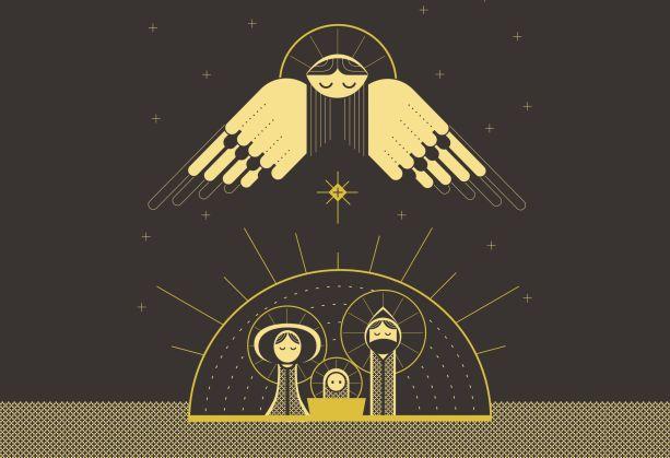 nativity_ipad_kk.jpg