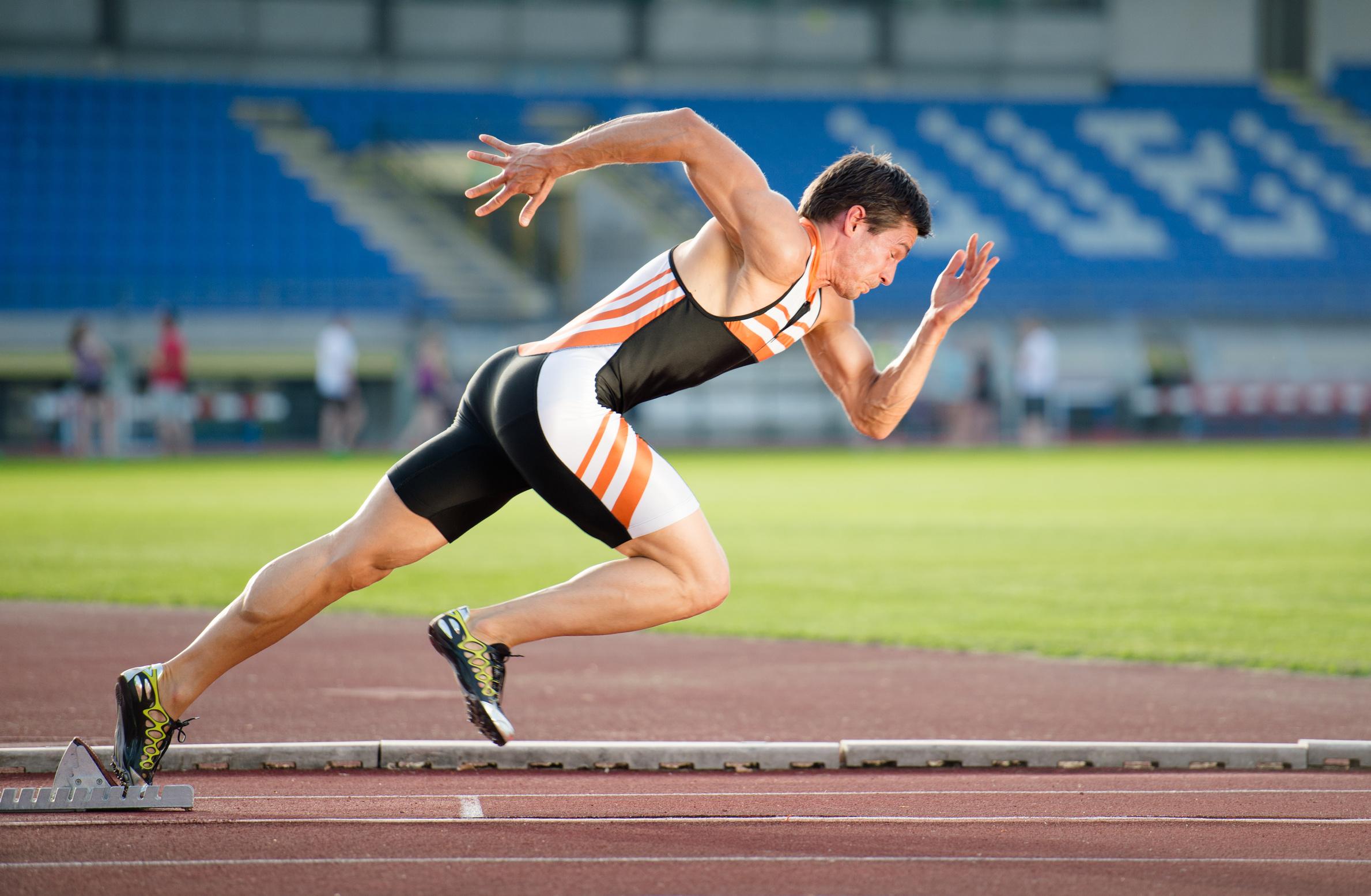 olympics_runner.jpg