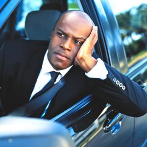 rec-business-man-stuck-in-traffic-credits-thinkstock-05-15-12-md.jpeg