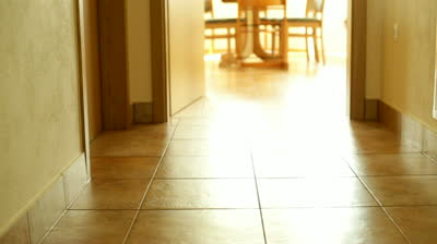 stock-footage-young-boy-running-through-house-hallway-from-one-room-to-another-running-enthusiastic-sun-shines.jpg