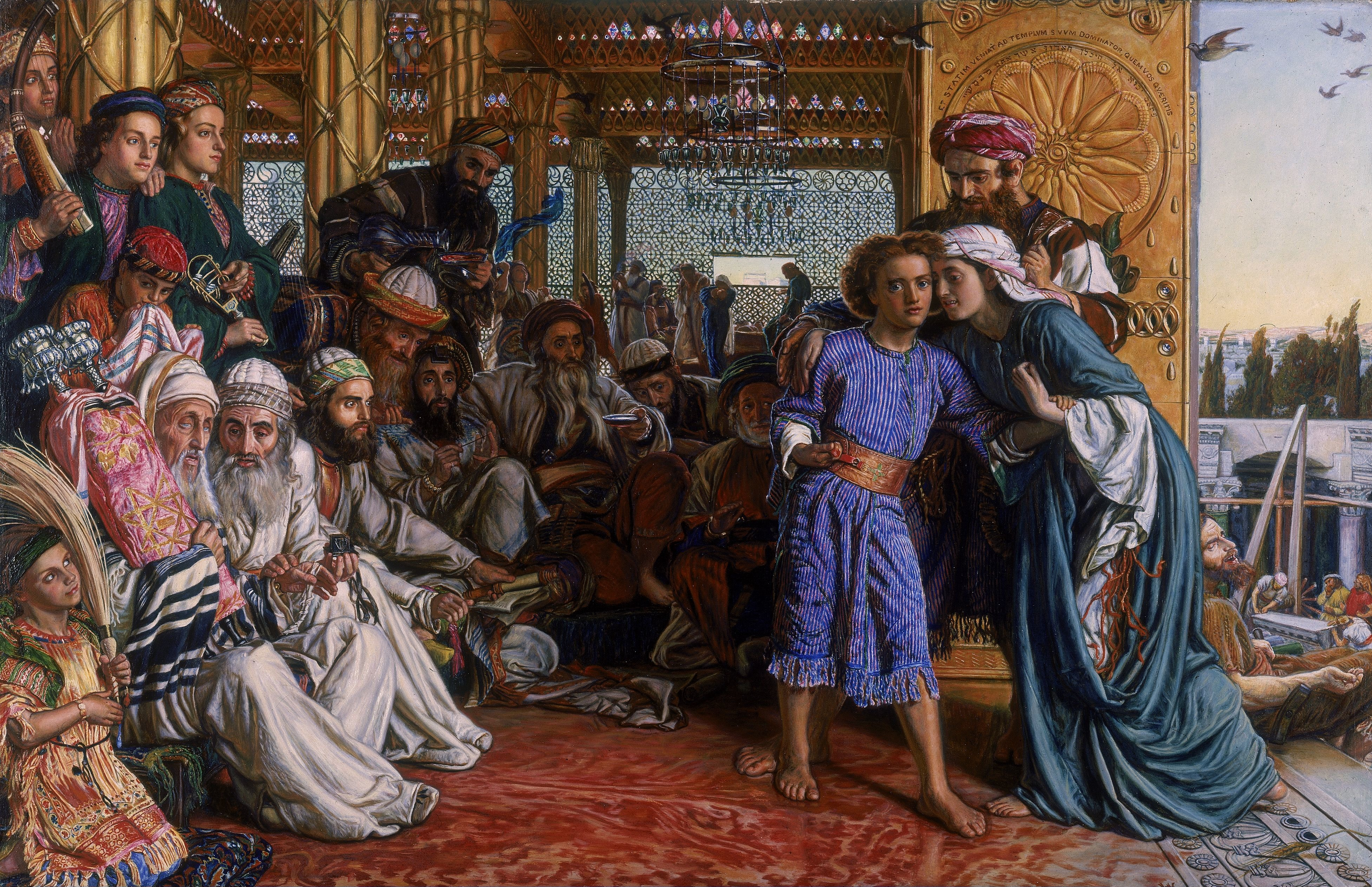 william_holman_hunt_the_finding_of_the_saviour_in_the_temple.jpg