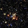 Emlèkeztető a csillagmagoknak