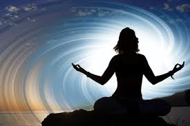 meditateswirl.jpg