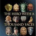 Az élőlény elpusztítható, de az élet elpusztíthatatlan (Joseph Campbell: The Hero with a Thousand Faces)