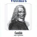Semmi sem biztos, csak a halál – ja, nem (Voltaire: Candide)