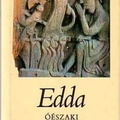 Klasszikus operák és modern fantasyk közös alapja (Edda)