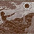 Amikor Maui lelassította a Napot (polinéz csillagmítosz)