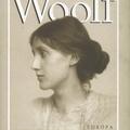 Egy ki- és felszabadulás története (Virginia Woolf: Flush)