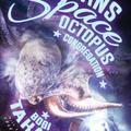 Harmonikus átváltozások (Takács Bogi: The Trans Space Octopus Congregation)