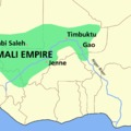 A Nagy Mali Birodalom története, amely bizonyítja, hogy kicsi a világ