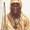 Nyugat-Afrika hódító hadvezére, Szungyata
